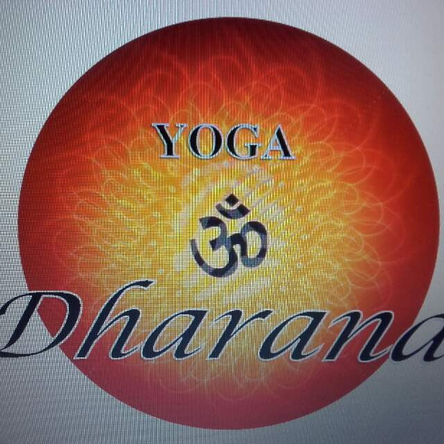 367314717 3688704299999999Yoga Dharana 1