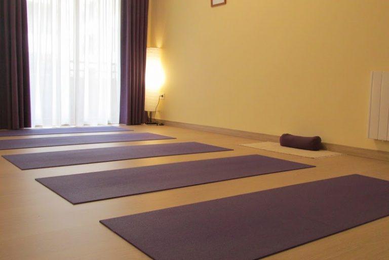 371689927 36059122ACG de Raya Yoga Tradicion Sivananda Granada 1 768x513