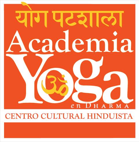 371719441 3602356799999999Academia de Yoga y Dharma 1