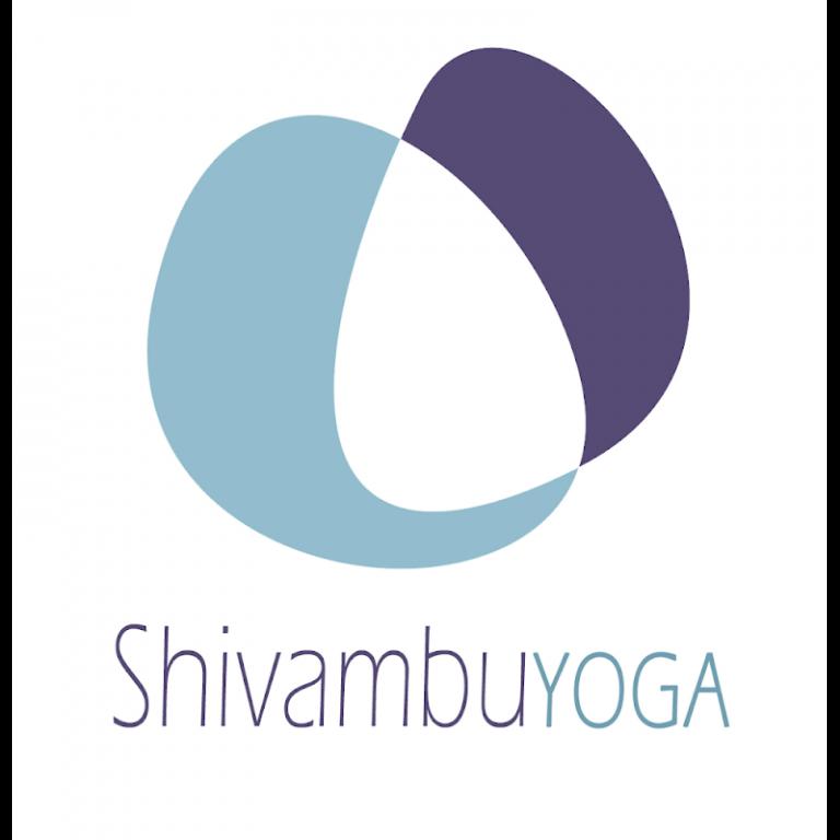 371868506 35877936Shivambu. Escuela de Yoga  Masajes 1 768x768