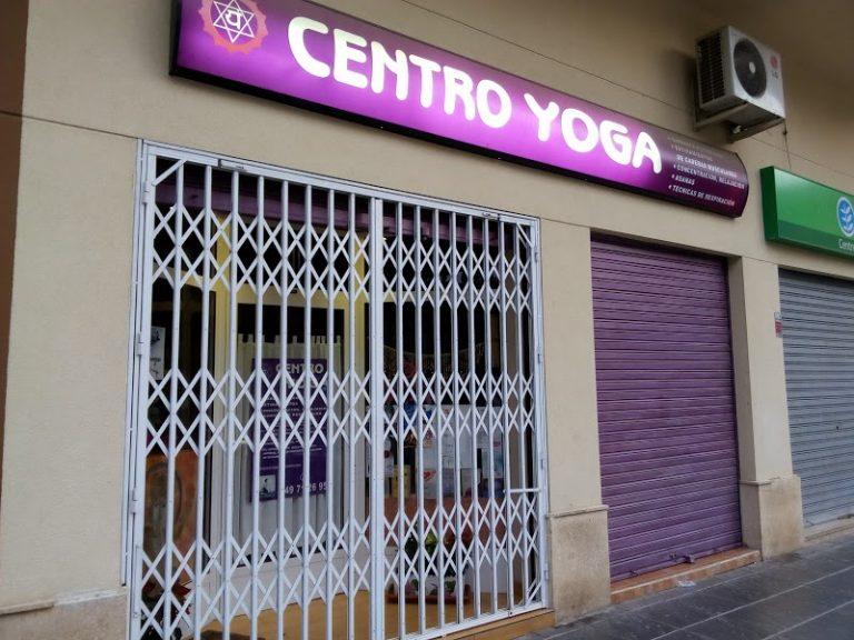380816933 09496699999999999Centro De Yoga 2 768x576