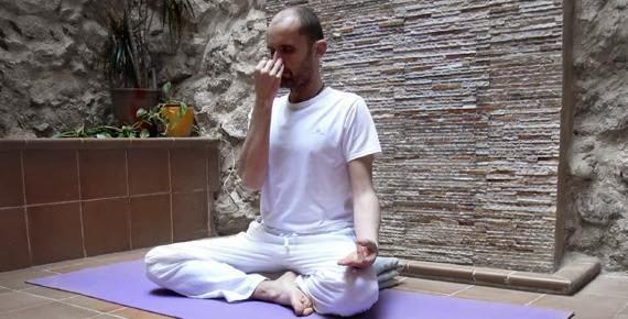 382615477 07035165999999999Escuela Internacional de Yoga 2