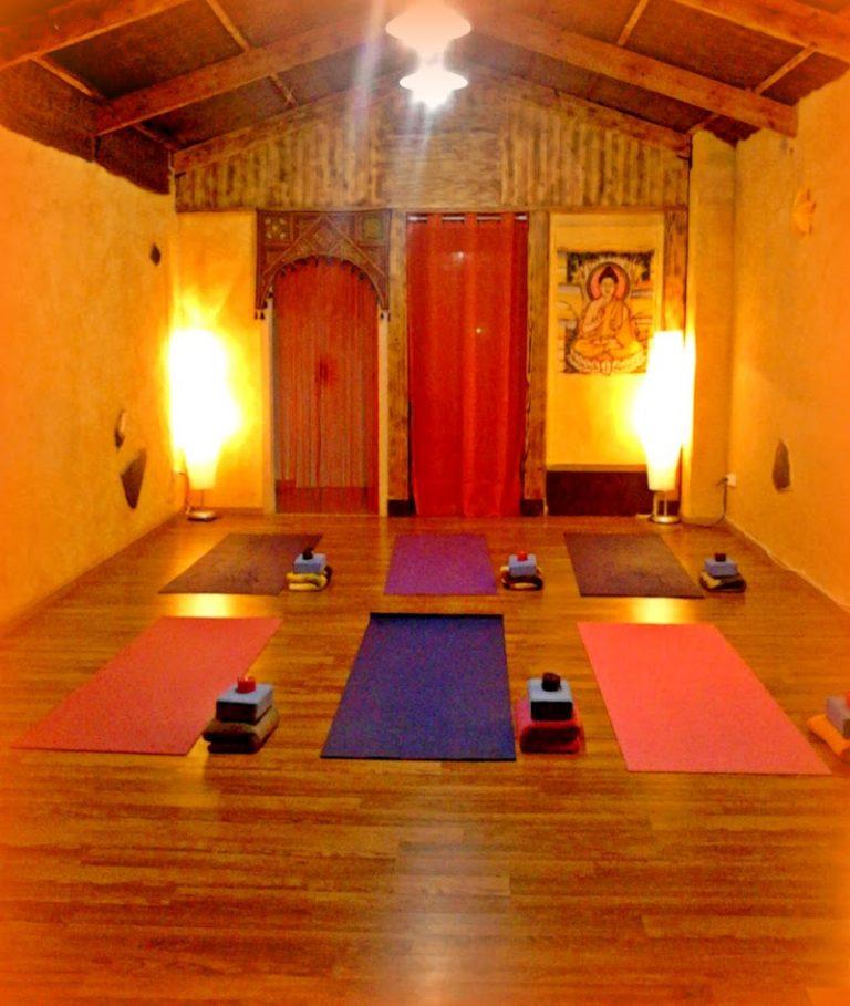 38401924 05229233999999999Ara Yoga y Bienestar 1 768x909