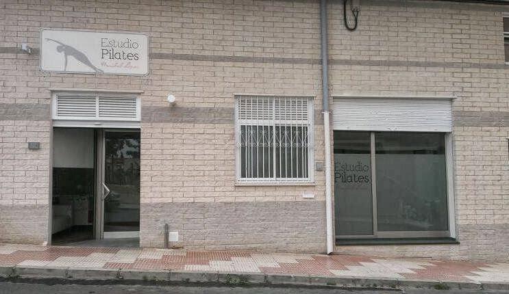 386225262 05713893999999999Estudio Pilates Maribel Lopez 1