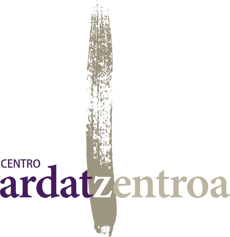 428505144 26675259CENTRO ARDATZ ZENTROA   Terapias Corporales 4
