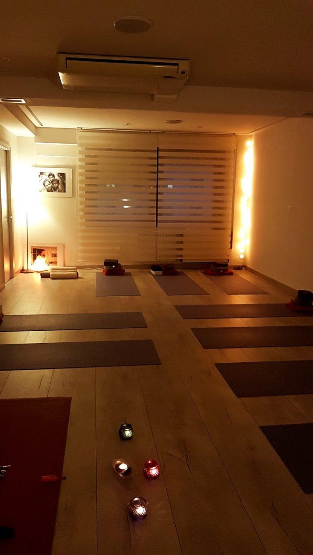 432635623 29436983YogaBilbao Meditacion y Yoga en Bilbao 2 768x1365