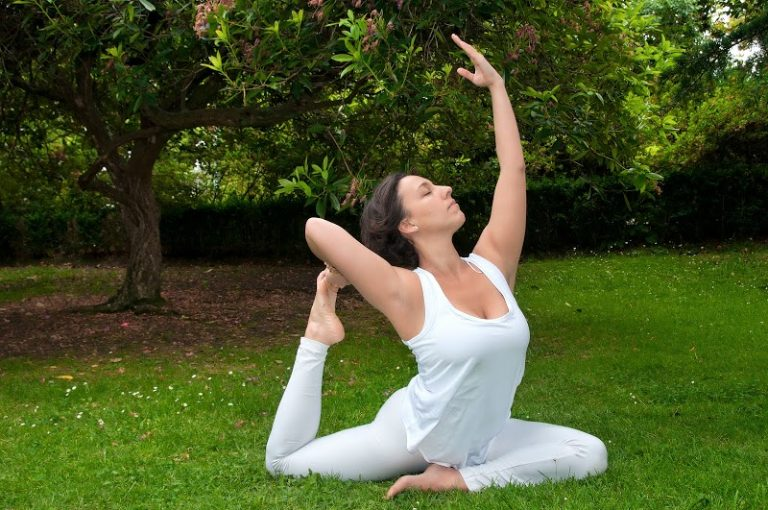 433477748 84090285Centro de Yoga Integral Mahashakti 1 768x510