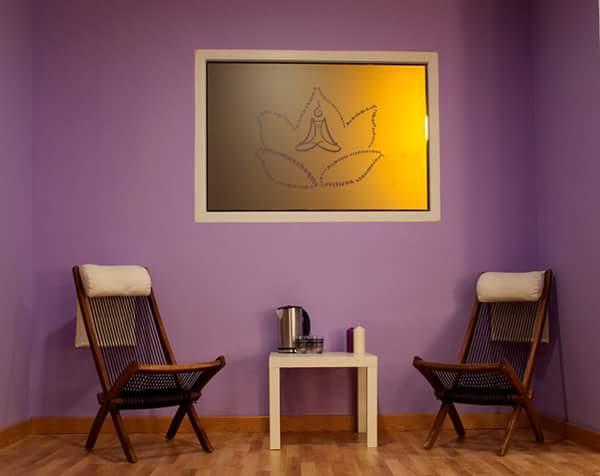 433831576 32241682SATYA. Escuela De Yoga Y Meditacion 1