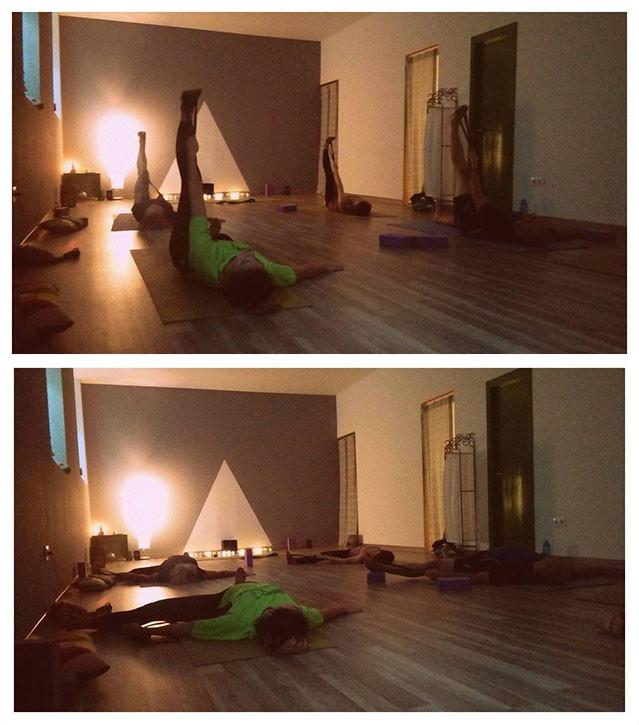 434855672 82316399Mandala Estudio de Yoga 1